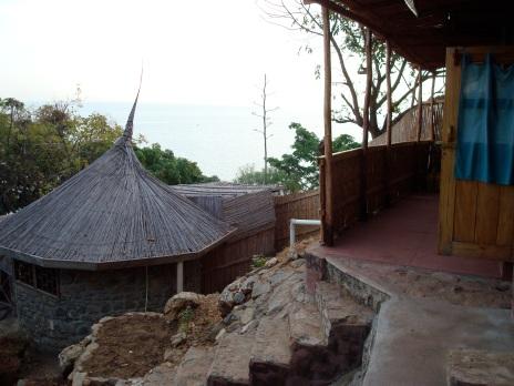 lake-malawi_4177107289_o